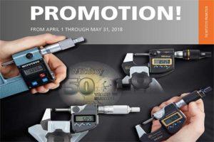 Mitutoyo_Spring_Promotion