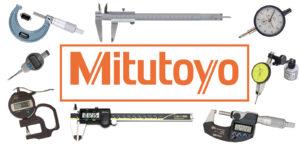 mitutoyo greece