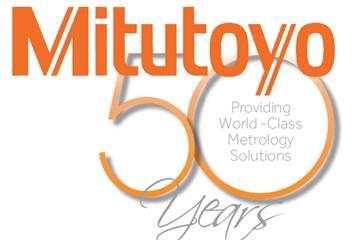50Y_mitutoyo