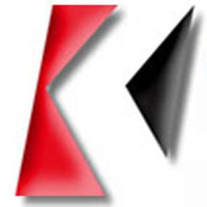 Gousoulis favicon logo
