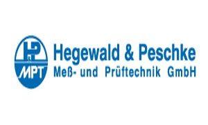 Hegewald-Peschke