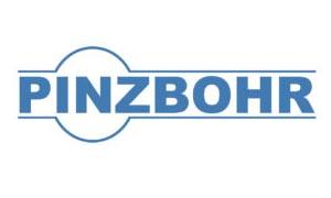 pinzbohr