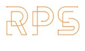 rps metrology